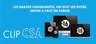 Clips CSA 2015