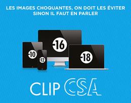 Clip CSA 2014