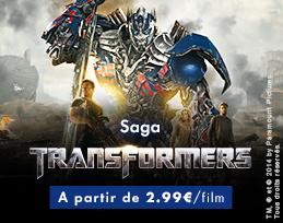 Corner Transformers_V2