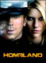 Homeland - Saison 1 - Electrochocs - 2ème partie