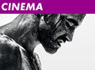 Voir tous les films en VOD
