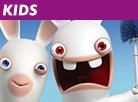 Voir les dessins-animés en VOD