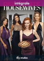 Desperate Housewives - Saison 1 - Quatre voisines et un autre enterrement