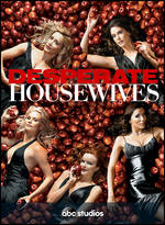 Desperate Housewives - Saison 2 - Les tourbillons de la vie (2/2)