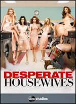 Desperate Housewives - Saison 3 - Quand la mère se montre