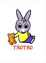 Trotro s rie tv 2004 allocin - Trotro et noel ...