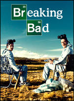 Breaking Bad - Saison 2 - Effet papillon