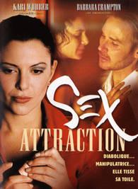 Télécharger: Sex Attraction