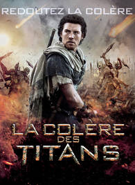 T�l�charger: La Col�re des Titans
