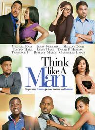 Télécharger: Think Like a Man
