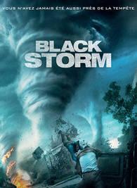 T�l�charger: Black Storm