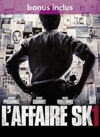 T�l�charger: L' Affaire SK1