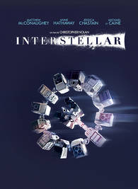 T�l�charger: Interstellar