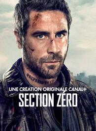 Télécharger: Section Zéro