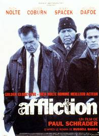 T�l�charger: Affliction