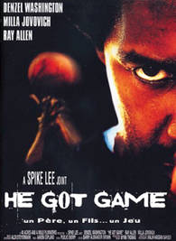 T�l�charger: He Got Game