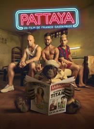 Télécharger: Pattaya