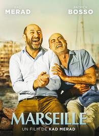 Télécharger: Marseille