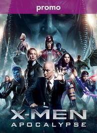 Télécharger: X-Men: Apocalypse